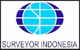 Lowongan Kerja BUMN Terbaru PT Surveyor Indonesia (Persero) Untuk Tingkat D3