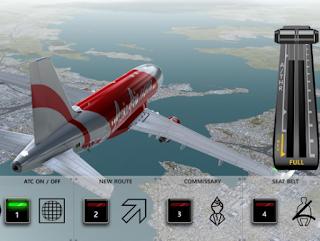 Plane Simulator Games Free Play