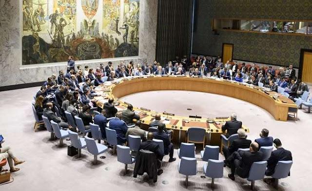 ΟΗΕ: Ρωσία και Τουρκία θα δώσουν περισσότερο χρόνο για την εφαρμογή της συμφωνίας τους για την Ιντλίμπ