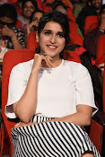Mannara Chopra at Thikka audio launch-thumbnail-2
