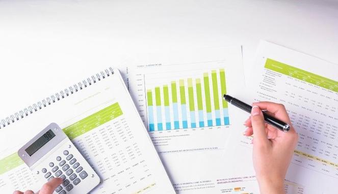 Pengertian Surat Berharga dan Investasi Serta Jenis-jenisnya