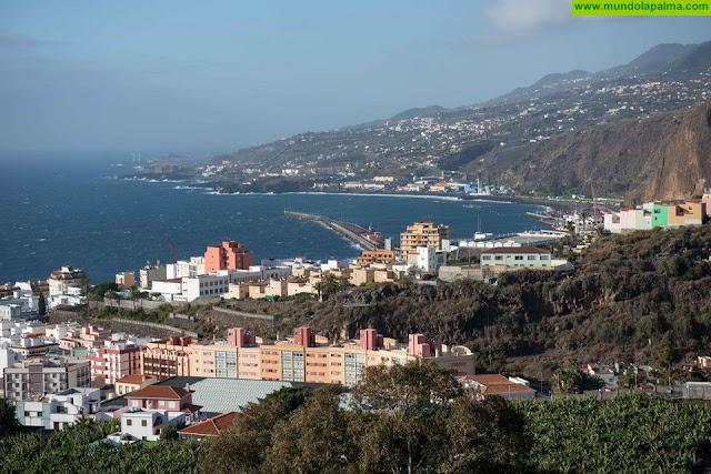 El Ayuntamiento de Santa Cruz de La Palma invita a la ciudadanía a votar los proyectos de los presupuestos participativos