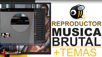 descargar-MusicBee-para-pc-ultima-version