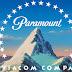 Ένας Έλληνας επικεφαλής της Paramount Pictures
