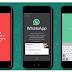 Cara Download Status Whatsapp Siapa Saja Ke Ponsel Android Anda