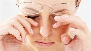 Penyebab Utama Kista Kelopak Mata