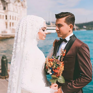 muslim couple dp hd