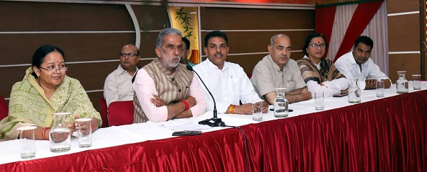 Minister-Krishanpal-Gurjar-PC