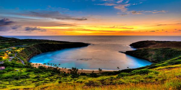 Enjoy The Most Memorable Moments At Hawaiian Airlines ...