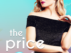 Book Review: The Price of Scandal (Bluewater Billionaires) by Lucy Score