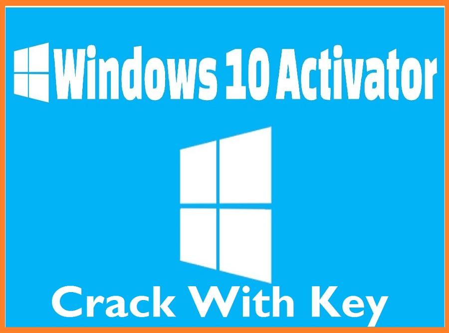 download win 10 activator
