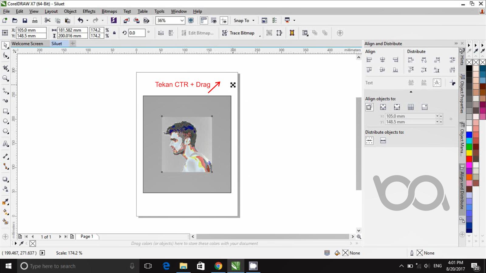 87 untuk mendapatkan file vectornya silakan klik disini for Input keyword disini perbaris ya