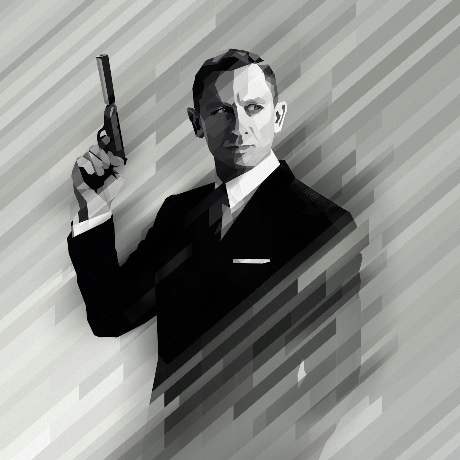 bond skyfall 007 ipad retina wallpapers | free ipad retina hd wallpapers