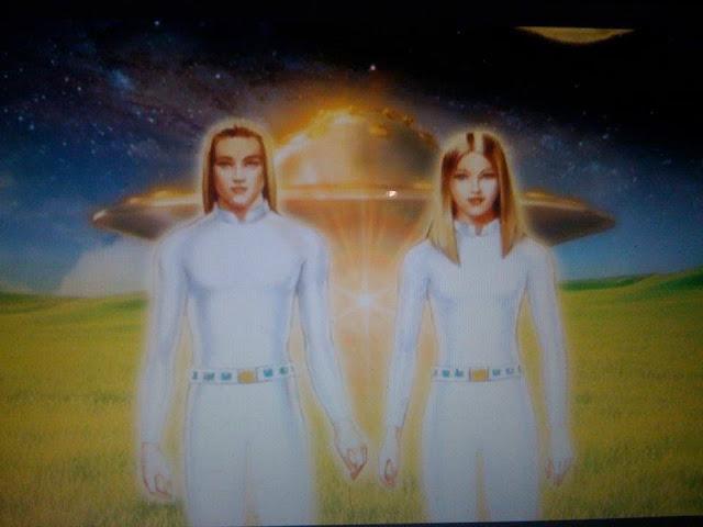 Top-10-Proof-Of-Pleiadian-Aliens-On-Earth.jpg