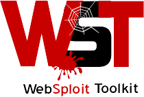 WebSploit Toolkit 1.6 Released