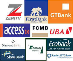 How To Reach The Customer Care Service Of GTBank, First Bank