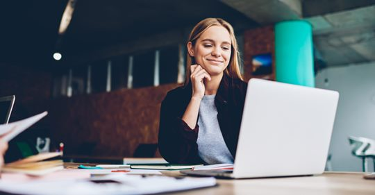 3 ways online collaboration tools can boost company productivity