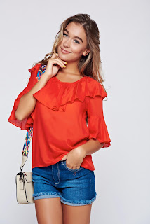 rochii-bluze-si-salopete-superbe6