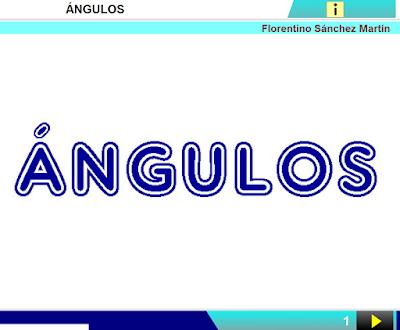 https://cplosangeles.educarex.es/web/cuarto_curso/matematicas_4/angulos_4/angulos_4.html