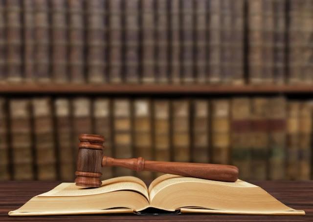 محامي مصري في دبي