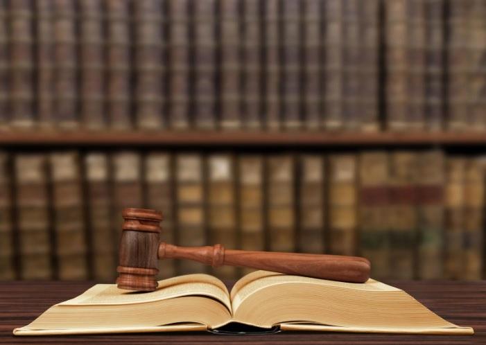 استشارة قانونية في حادث سير