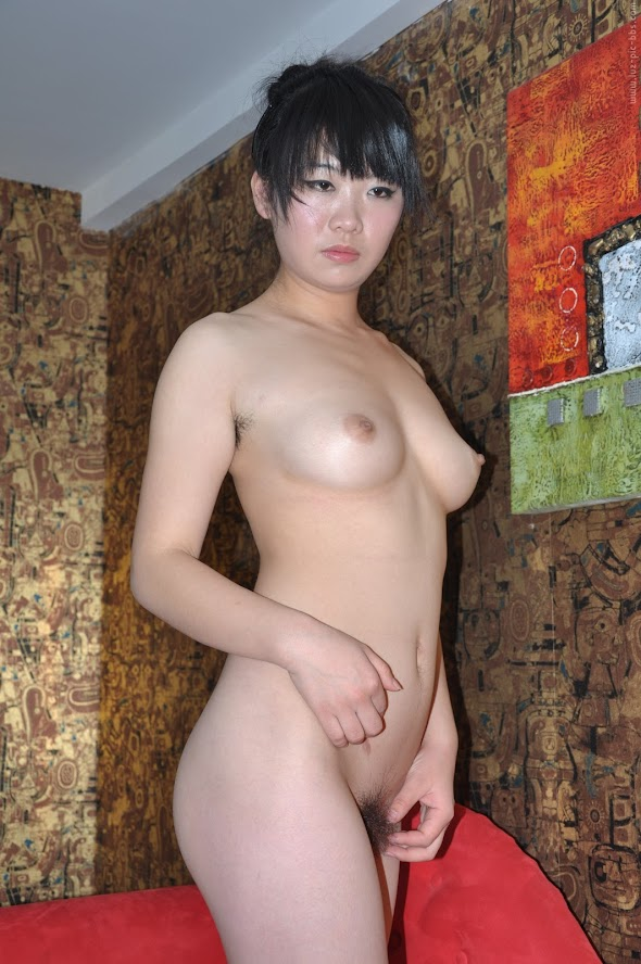 Chinese_Nude_Art_Photos_-_178_-_TianJing.rar.DSC_7592.JPG Chinese Nude_Art_Photos_-_178_-_TianJing chinese1 04170