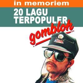 Download Lagu Mp3 Gombloh Full Album 20 Lagu Rar Terpopuler Gombloh (2007) Lengkap