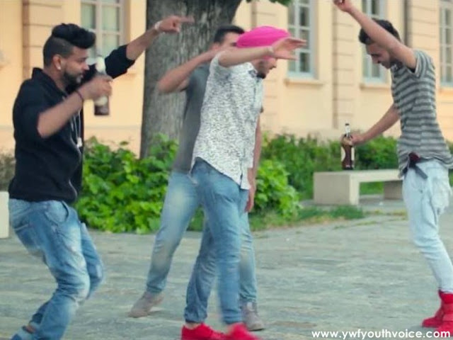 Yaar - Harman Nagra (2016) HD Punjabi Song, Download Yaar - Harman Nagra Full Clean HD Highquality Cover Wallpaper AlbumArt 720p, 1080p Video Song 320 Kbps MP3 VBR CBR or Original iTunes M4A Flac CD RIP