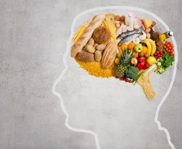 Skipping meals causes Mental Health Problems and Seizure Disorder