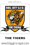 Jadwal Pertandingan Hull City