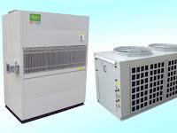 4 Cara Merawat AC Centra Yang Mudah dan Tepat