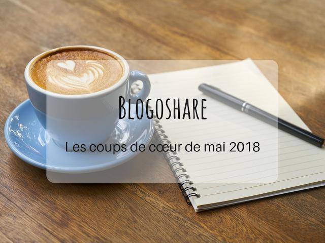 blogoshare mai 2018