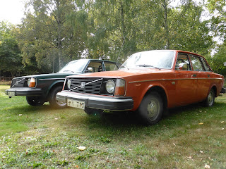 Volvos forsta miljonsaljare 3