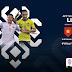 Live Streaming Vietnam vs Malaysia AFF Suzuki 2018 [16.11.2018]