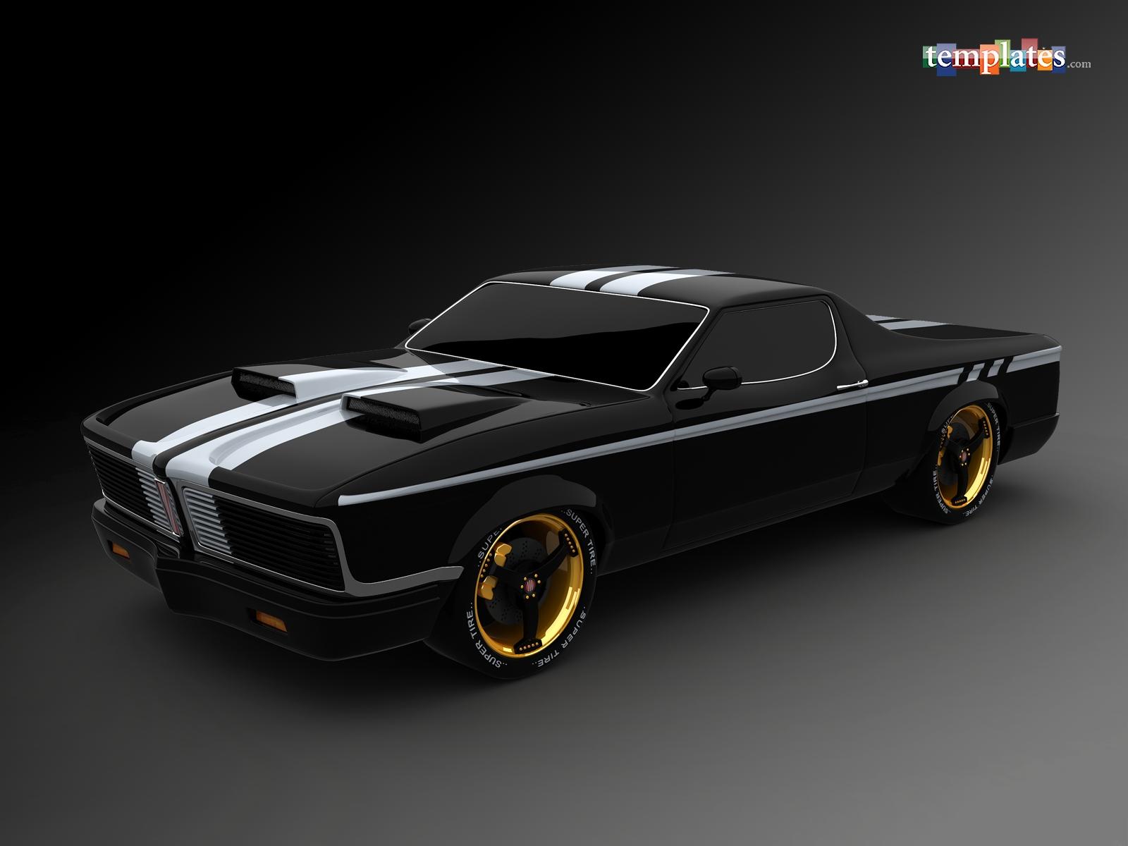 best car s hd 2