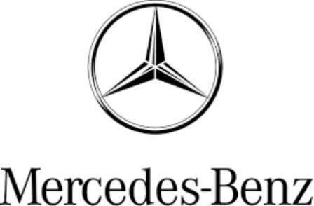 Informasi Nomor Call Center dan Layanan Darurat Mercedez Benz Indonesia