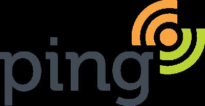 situs ping blog otomatis berkualitas terbaik