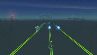 Power Hover Apk v1.6.3 Mod (Unlimited Energy)
