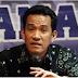 Rangkap Jabatan Cuma Incar Gaji Gede, Refly Harun di Jasa Marga Kantongi Rp1,69 Miliar Setahun