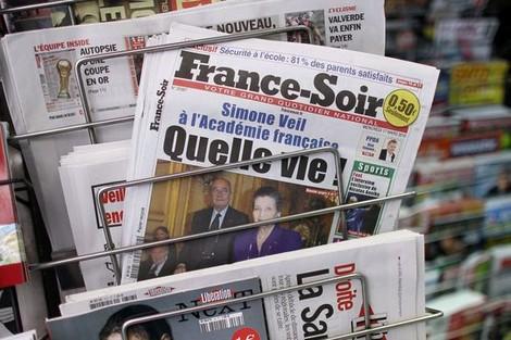الجهوية 24 - عرض لأبرز اهتمامات اليوم للصحف الأوروبيّة