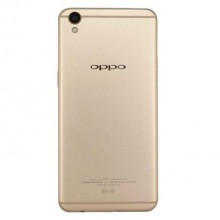 Download Firmware Oppo R9M Free