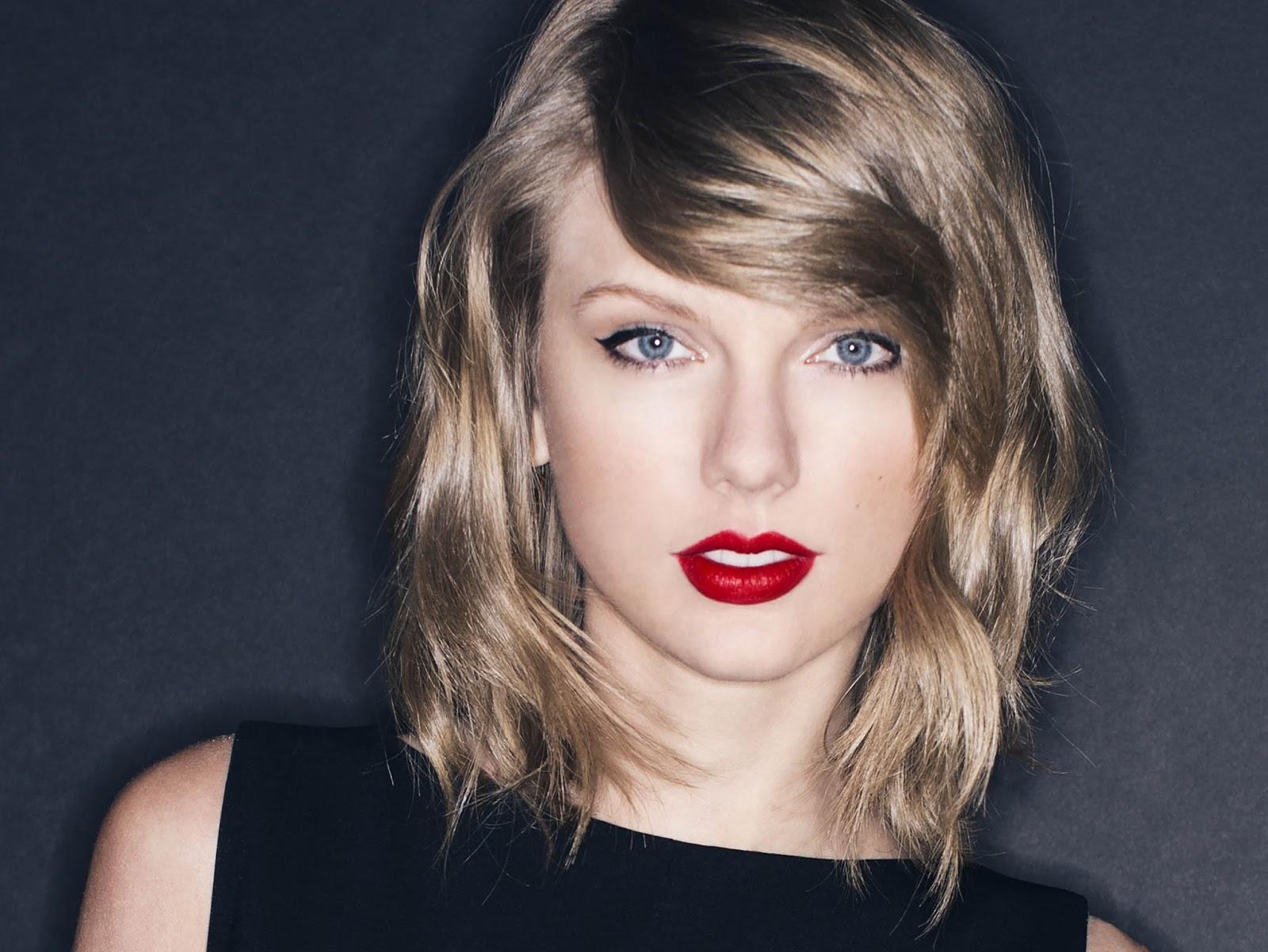 Kunci Gitar Dasar Fearless Taylor Swift Gudang Inspirasiceeboong