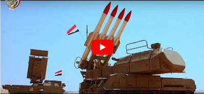 الدرع والسيف المهمة حماية وطن