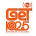 [สากล][รวม][MP3] GET 102.5 FM : BANGKOK GET CHART TOP 30 [@320 Kbps] [ May 07 2017 ]