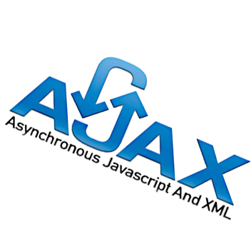 What is AJAX and how does it work ? - Web Developers Tricks