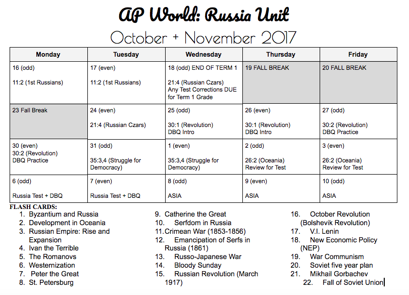 timelines of the great war and russian revolution worksheet essay Material prepared by history (option) teachers during  french people and society on the eve of the french revolution 15  effects of first world war 51.