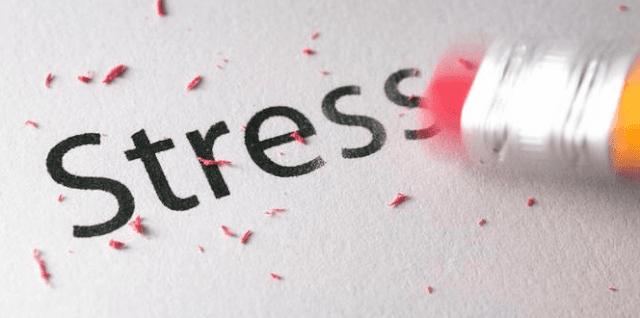 cara menghilangkan stres, cara mengatasi stres, cara menghilangkan stres menurut islam, cara menghilangkan stres pada remaja, cara menghilangkan stress pikiran, cara menghilangkan stress karena cinta