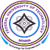FUTMINNA Graduates 4,443 Students, 72 Bags 1st Class in 28th Convocation