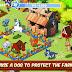Tải Game Green Farm 3 Hack Miễn Phí Cho Java Android