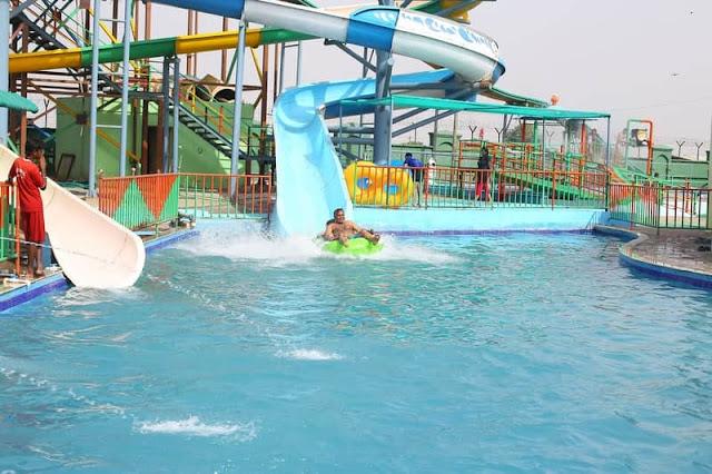 Ffunmax-Water-Park-faridabad-noida-delhi